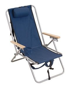Backpack-beach-chair-WearEver-Deluxe