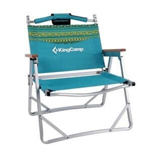 Beach-camping-folding-chair-KingCamp