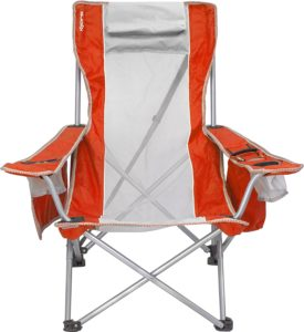 best aluminum-beach-sling-chair