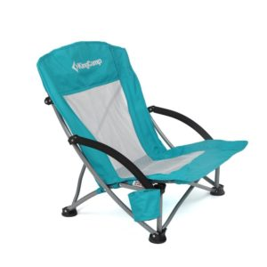 The 18 Best Beach Chairs Of 2019 Reviews And Buyers Guide