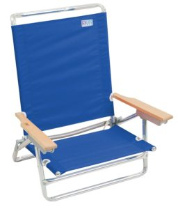 Rio-Brands-5-Position-Classic-Lay-Flat-Beach-Chair