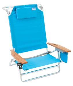 Rio-Brands-the-big-kahuna-beach-chair-review
