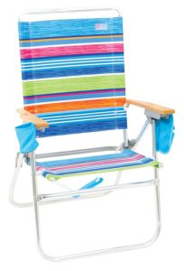 Rio-beach-hi-boy-beach-chair-review