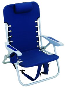 best-aluminum-beach-chair-rio-brands
