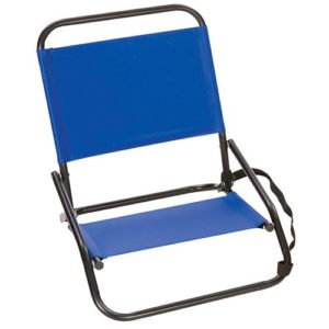 Stansport-Sandpiper-Sand-Chair-Review