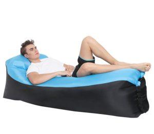 best-inflatable-lounger-air-sofa-beach