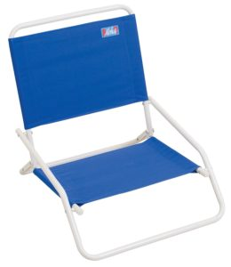 best-rio-brands-aloha-sand-chair