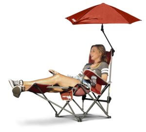sport-brella-beach-recliner-chair