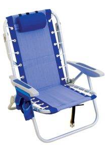 ultimate-beach-chair-backpack-and-cooler