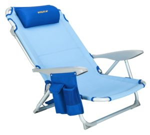 Astounding The 18 Best Beach Chairs Of 2019 Reviews And Buyers Guide Beatyapartments Chair Design Images Beatyapartmentscom