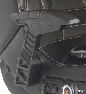 x-rocker-2.1-gaming-chair, x rocker pro series pedestal