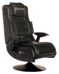 x-rocker-51396-pro-series-wireless-bluetooth-gaming-chair