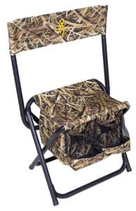 Browning-dove-shooter-hunting-chair