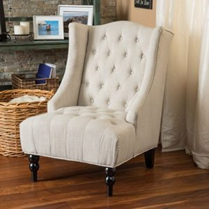 Clarice-accent-chair-living-room