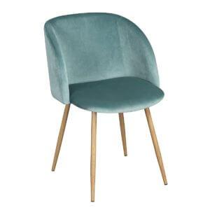 Eggree-Mid-Century-bedroom-chair