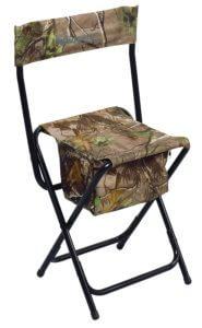 High-back-hunting-chair-Ameristep