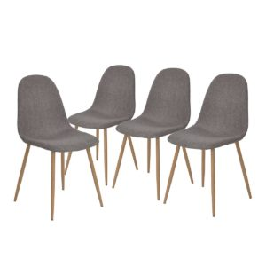 dining-room-chairs-set-of-4-greenforest