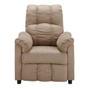 dorel-living-room-chair-recliner