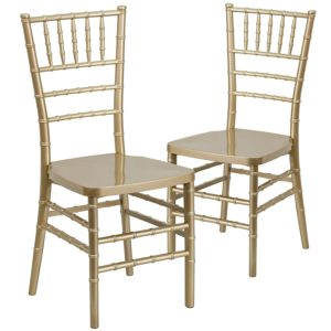flash-furniture-hercules-premium-dining-chairs