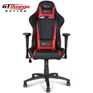 Brilliant Gt Omega Pro Racing Review And Where To Buy Cheap 2019 Pdpeps Interior Chair Design Pdpepsorg