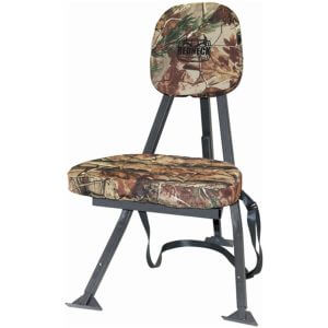 redneck-blinds-portable-hunting-chair