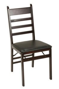 set-of-2-dining-room-chairs