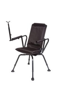 Incredible Reviewed The 8 Best Hunting Chairs Of 2019 Dont Buy This Creativecarmelina Interior Chair Design Creativecarmelinacom
