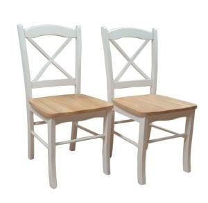 tms-dining-room-chairs-set-for-2