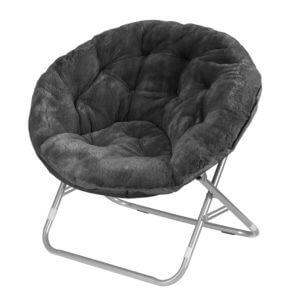 urban-shopmicromink-saucer-chair-for-bedroom