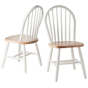 winsome-dining-room-chairs