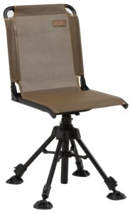 alps-outdoor-comfortable-hunting-chair