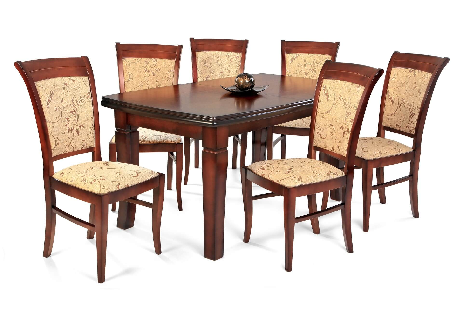 The Best Dining Room Chairs under 100$ - Reviews [2020]