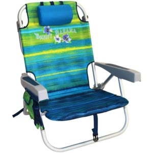 best-overall-beach-chair-tommy-bahama