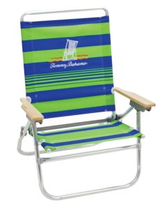 easy-in-easy-out-tommy-bahama-beach-chair