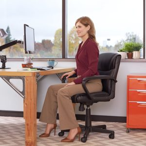 office-chair-amazonbasics