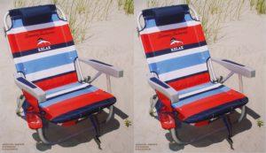 tommy-bahama-backpack-cooler