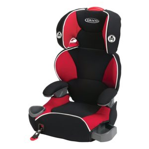 Graco-cheap-high-back-booster-seat