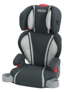 affordable-graco-car-seat