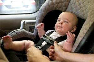best-booster-seats-infants