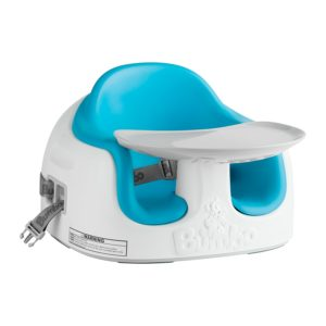 best-bumbo-floor-seat-infants-b11115