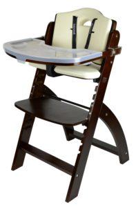 best-overall-abbie-wooden-high-chair