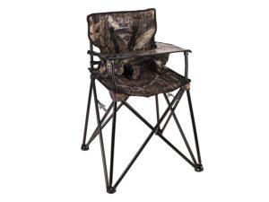 best-portable-lightweight-high-chair
