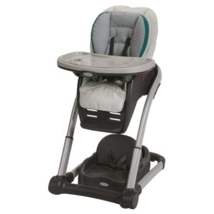 Best Selling High Chair Infants