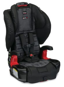 britax-pioneer-combination-harness-high-back-booster-seat