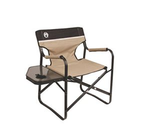 coleman-portable-foldable-fishing-chair