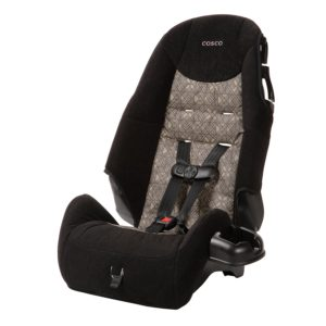 cosco-highback-booster-seat