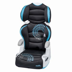 evenflo-big-kid-amp-booster-car-seat