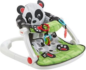 fisher-price-sit-me-up-no-tray-panda