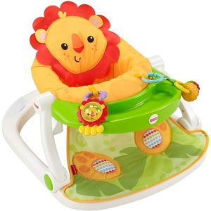 fisher-price-with-tray