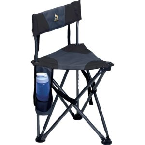 gci-outdoor-quick-folding-fishing-chair